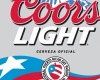 Coors-Light-Puerto-Rico-can-crop-200x200
