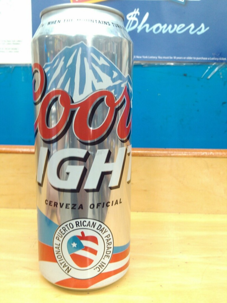 Coors_Beer_Can_with_PR_Flag1