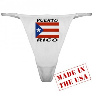 puerto_rican_flag_classic_thong
